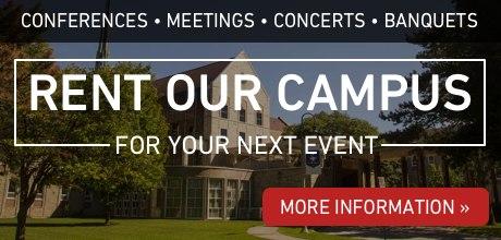 Rent Our Campus